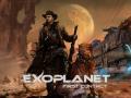 [KICKSTARTER] Exoplanet: First Contact