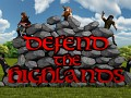 Defend the Highlands Early Access