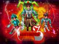 NightmareZ V1.2.1 Released!