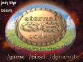 Eternal Codex has set its Project Next