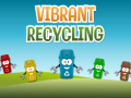 Vibrant Recycling Version 1.1.1