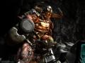 Doom 3 BFG Hi Def version 2.0