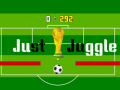Just Juggle released for Android™