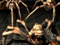 Troubleshooting RBDoom3bfg