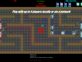Project Tower Defense Released on Itch.io!