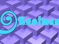 Knotmania is in open beta