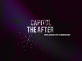 THE CAPITOL - New screenshots coming soon