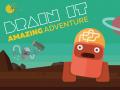 BRAIN IT - Launch trailer + release date