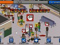 Overcrowd: A Commute 'Em Up Greenlight Trailer Live