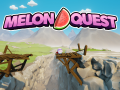 Melon Quest is on Indie DB! Check out the latest gameplay vid!