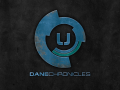 Dane Chronicles Announced !