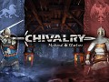 Game Competition (Chivalry: Medieval Warfare)