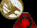 Tiberian Sun Client Released - Replaces UMP