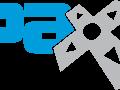 Play Midair @ PAX Prime 2015!