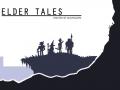 Gameplay of Elder Tales