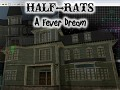 Half-Rats: An Infomercial + Big Announcement