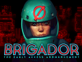 State of the Brigador + Early Access Announcement