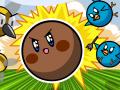 Go! Go! Meatball Launch Date Announced
