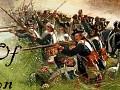 1759 Age of Reason