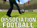 Dissociation Football v0.3 Alpha released