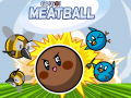 Go! Go! Meatball Released on the App Store