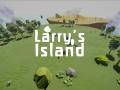 Larry's Island - Blog 6: Steam GreenLight