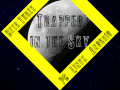 Trapped in the Sky - beta three - plus Android version