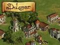 Dolumar goes open source