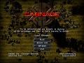 KKnD2: Carnage v.1,24 released!