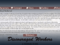 Discouraged Workers 4th major updated!