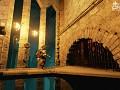 Aqueduct Sentinel update