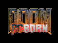 Doom Reborn Pre-Beta Version 1.3