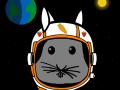 Bunny Dash Wins Developer Award!