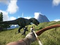 ARK: Survival Evolved Modding Contest