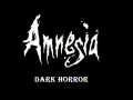 Dark Horror - Three Quarters Done