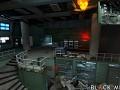 Black Mesa: Uplink Redux