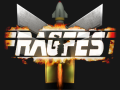 FragFest Demo 1.4.1 Out Now