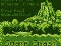 Swamp Smash GBJam Release