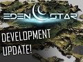 August Development Update