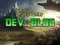 Perisno Dev. Blog #1