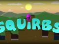 Squirbs Greenlight Trailer