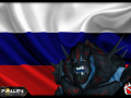 Russian Localization coming soon.