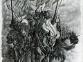 Grim Age: Ostland Campaign Intro released!