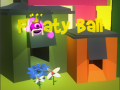 Floaty Ball - Local Multiplayer on Steam Greenlight