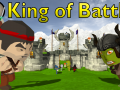 King of Battle - Now Released