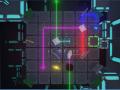 Lightbender on Steam Greenlight