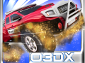 O3DX released on Steam Early Access