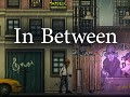 In Between released on Steam