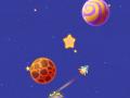 Space Runner 1.1 update