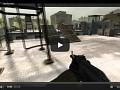 VBIOS #7 HARDCORE opens new Gaming season: Video